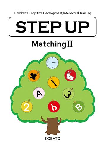 e_matching2_01