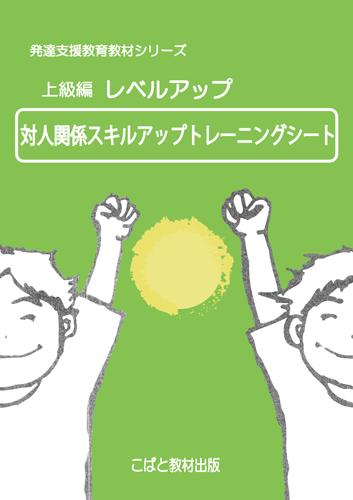 j_taijin_01